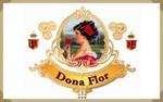 Dona Flor