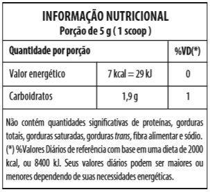 0f72e27cf ÉVORA PW DARKNESS (300g) - INTEGRALMEDICA - UltraMed Suplementos ...