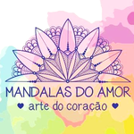 Mandalas do Amor