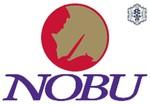 NOBU - HOKUSETSU 北雪