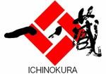 ICHINOKURA 一ノ蔵