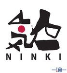 NINKI