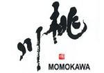 MOMOKAWA 桃川