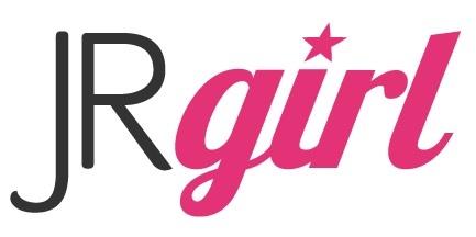 (c) Jrgirl.com.br