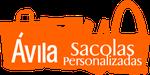 Avila Sacolas