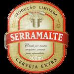 Serra Malte
