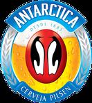 Cerveja Antartica