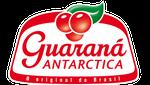 Guarana Antartica.