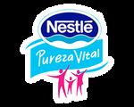 Água Nestlé