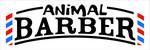 Animal Barber