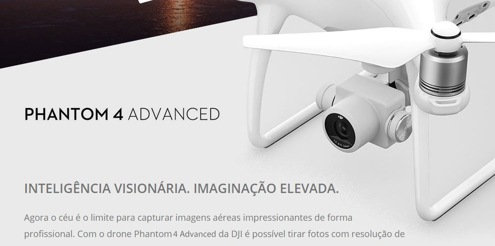 dji-phantom-4-advanced 73637387