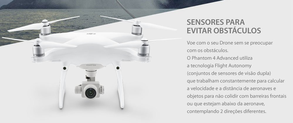 dji-phantom-4-advanced 73728832