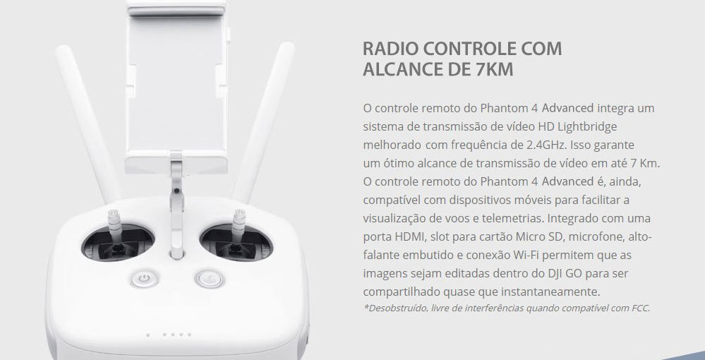 dji-phantom-4-advanced 363737