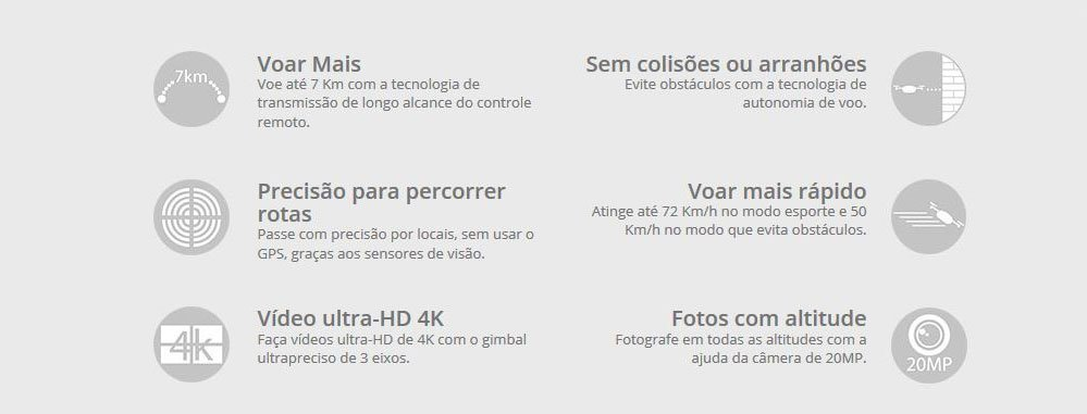 dji-phantom-4-advanced  873638