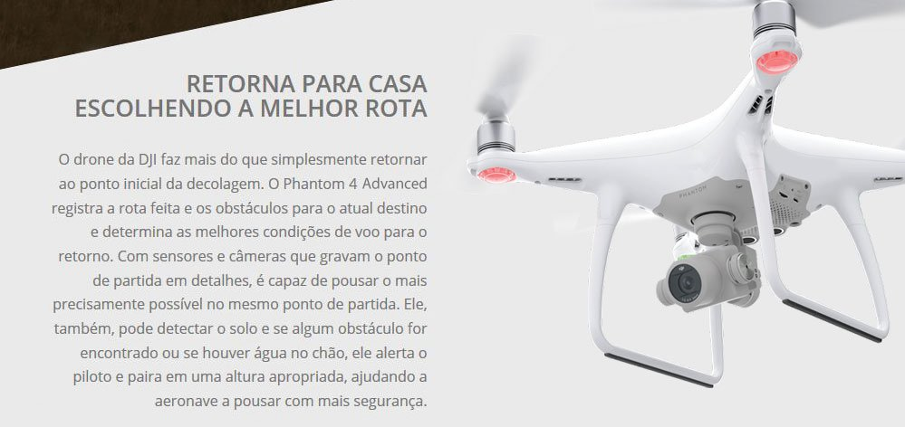 dji-phantom-4-advanced  7363673878