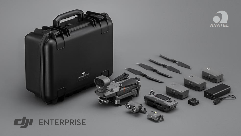 mavic-2-enterprise-