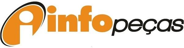 (c) Infopecas.com.br