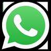 Iconê Atendimento Whatsapp