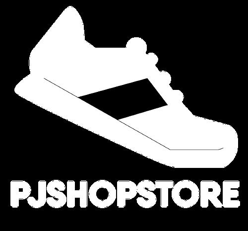 ADIDAS SUPERSTAR BRANCO - PJShopStore - Moda e Acessórios a9e0b9a877184