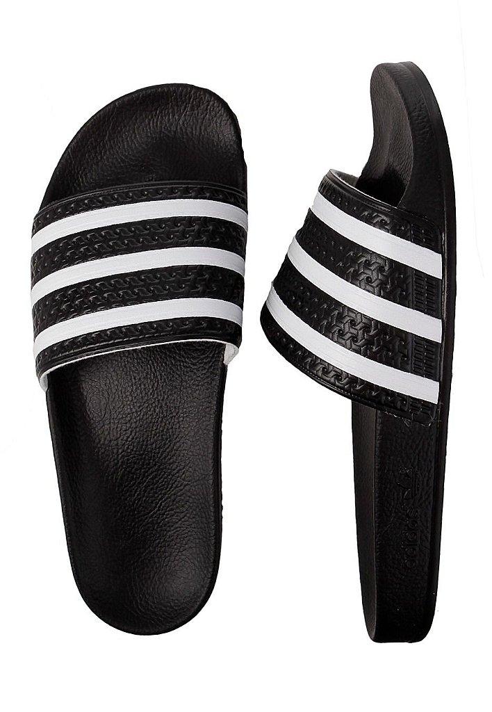 c7ba4afd3 Adidas - PJShopStore - Moda e Acessórios