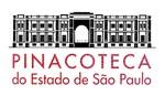 Ed. Pinacoteca