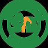 Selo Vegetariano Brasil