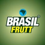 Brasil Frutt