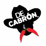 De Cabrón