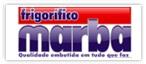 marba