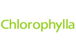 Chlorophylla