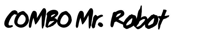 Selecionamos as camisetas com a temática ( Mr Robot ) e mais desejadas da nossa loja para montar esse combo especial. Conjunto com 2 camisetas Mr. Robot em valor promocional - 20% de desconto mais 4 stickers hacking de Brinde! Todas camisetas e Stickers feitos com material de alta qualidade.