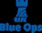 BlueOps