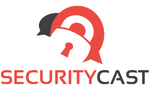 SecurityCast – We broadcast security