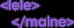 Letícia Maine | QA & Agile