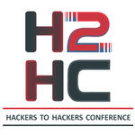 H2HC - Hackers To Hackers Conference