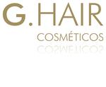 G - HAIR