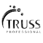 Truss Professional
