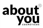 About You Cosméticos