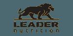 Leader Nutrition