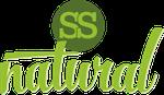 SS Natural