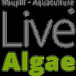 LiveAlgae®