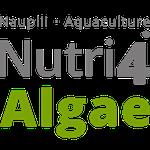 Nutri4Algae®