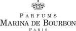 Marina Bourbom