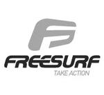 FreeSurf