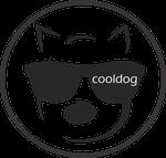 CoolDog