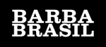 Barba Brasil