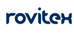ROVITEX