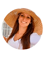 Carla Paiva, Blog Eu Também Decoro