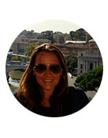 Juliana Constantini, Coordenadora de conteúdo musical - Canal Multishow
