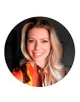 Rafaela Oliveira, Blog Organize Sem Frescuras